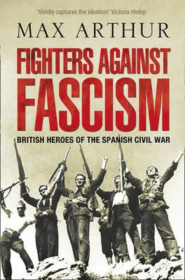 Fighters Against Fascism