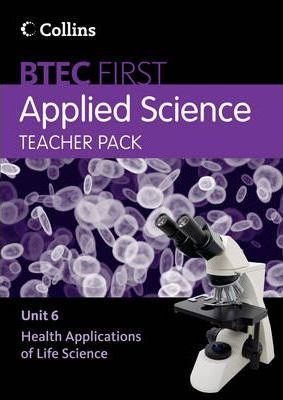 Teacher Pack Unit 6