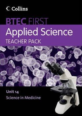 Teacher Pack Unit 14