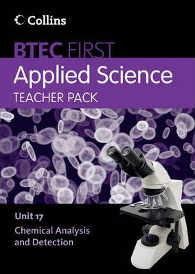 Teacher Pack Unit 17