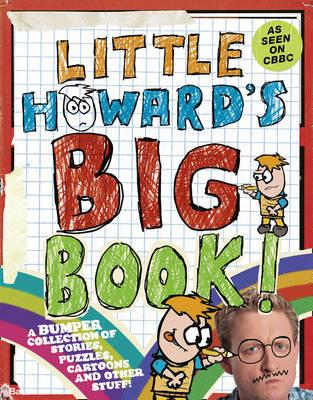 Little Howard's Big Book