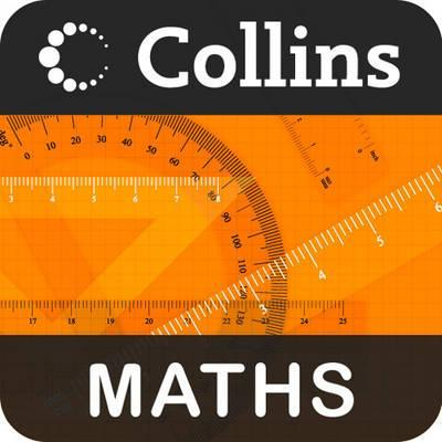 Collins Revision Geometry