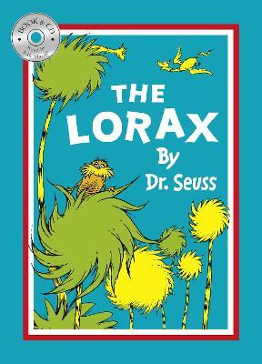 the lorax ebook free download