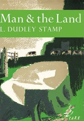 Man and the Land
