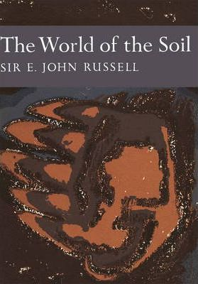 The World of Soil