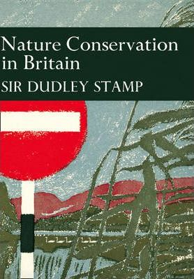 Nature Conservation in Britain