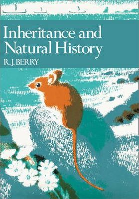 Inheritance and Natural History