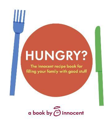 innocent hungry?
