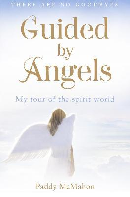 Guided By Angels
