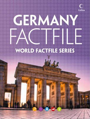 Germany Factfile