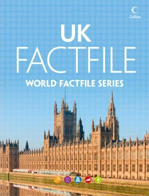 United Kingdom Factfile