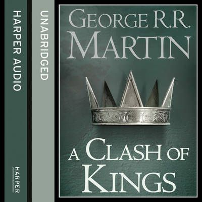 A Clash of Kings (Part One)