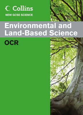 OCR Environmental and Land Based Science