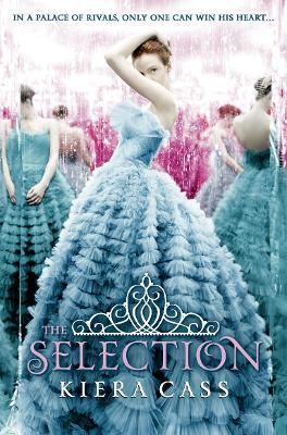 https://www.bookdepository.com/Selection-Selection-Book-1-Kiera-Cass/9780007466696/?a_aid=potterrocker