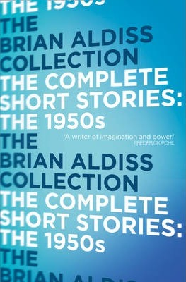 The Complete Short Stories The 1950s