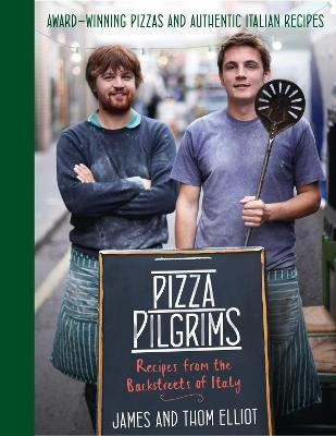 Pizza Pilgrims