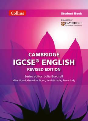 cambridge igcse english 0522 coursework