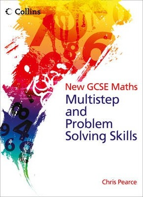 Multistep and Problem Solving Skills