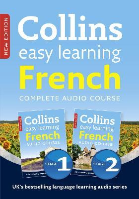 French Course Book