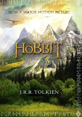 The Hobbit: Pocket Hardback: Pocket Hardback