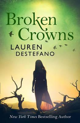 Broken Crowns