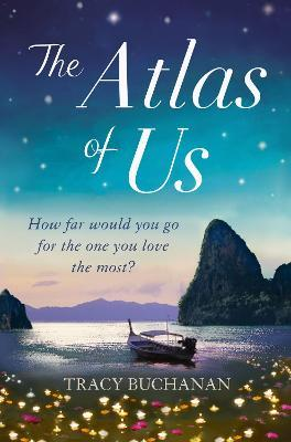 The Atlas of Us Cover Image