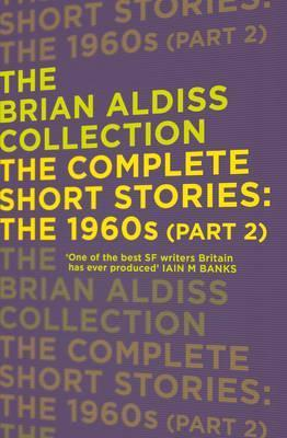 The Complete Short Stories The 1960s (Part 2)