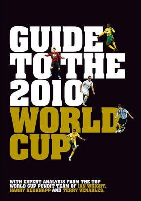 Guide to the 2010 World Cup
