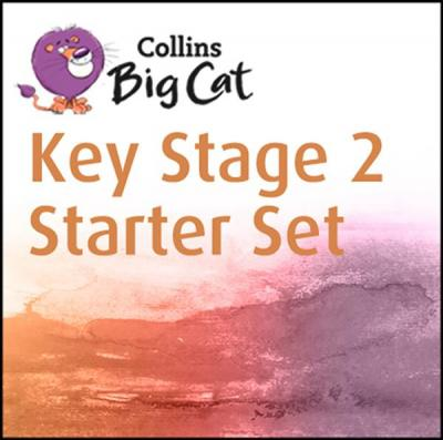 Key Stage 2 Starter Set