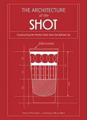 Architecture of the Shot : Constructing the Perfect Shots and Shooters from the Bottom Up
