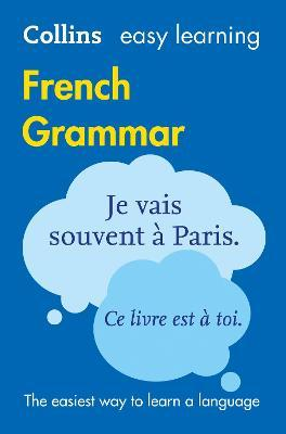 which french dictionary for beginners