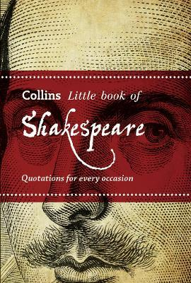 Shakespeare: Quotations for Every Occasion