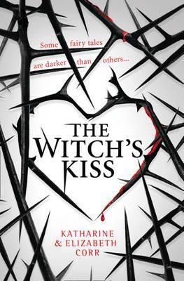 The Witch's Kiss