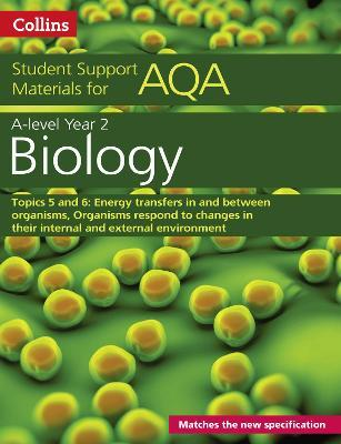 Download free PDF, EPUB, MOBI from ISBN number AQA A level ...