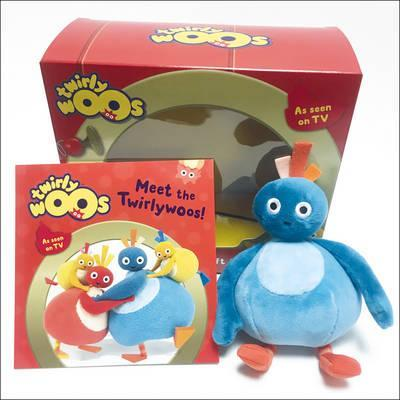 Meet the Twirlywoos