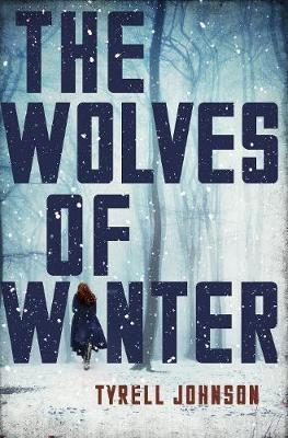 The Wolves of Winter