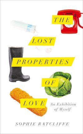 The Lost Properties of Love