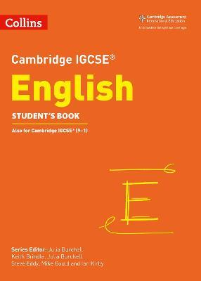 Cambridge igcse r english students book mike gould 9780008262006 cambridge igcse r english students book fandeluxe Image collections