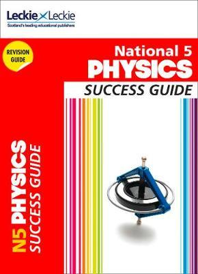 success guide for sqa exams national 5 history success guide