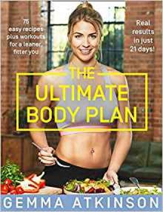 The Ultimate Body Plan
