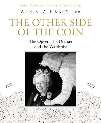 The Other Side of the Coin Cover Image