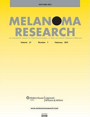 Sj Melanoma Research