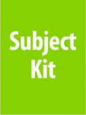 Writing Grammar Kit Grade 7 3rd Edition