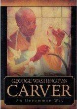 George Washington Carver DVD