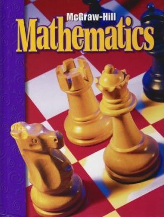 McGraw-Hill Mathematics: Grade 6