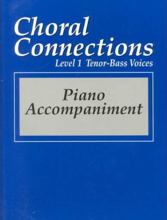 Choral Connections