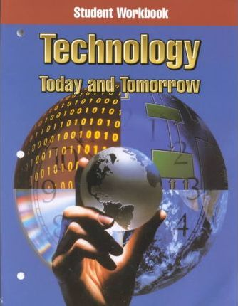 Technology: Today & Tomorrow