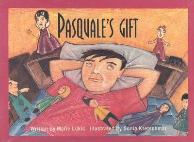 Pasquale's Gift
