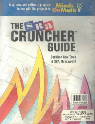 Crunches Software and Cruncher - Network - Windows