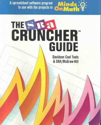 Crunches Software and Cruncher - Site License - Windows